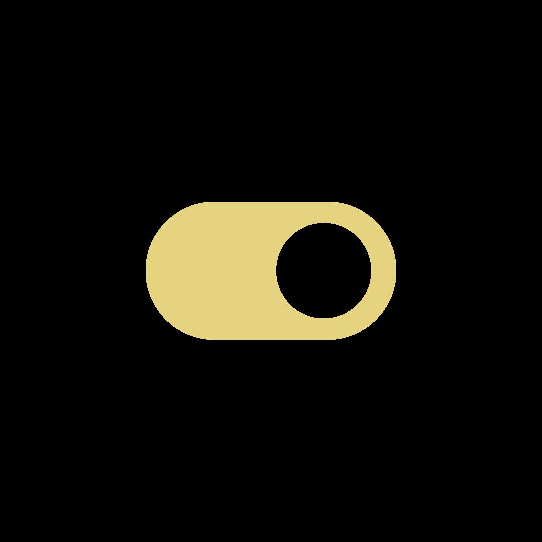Interactive Send