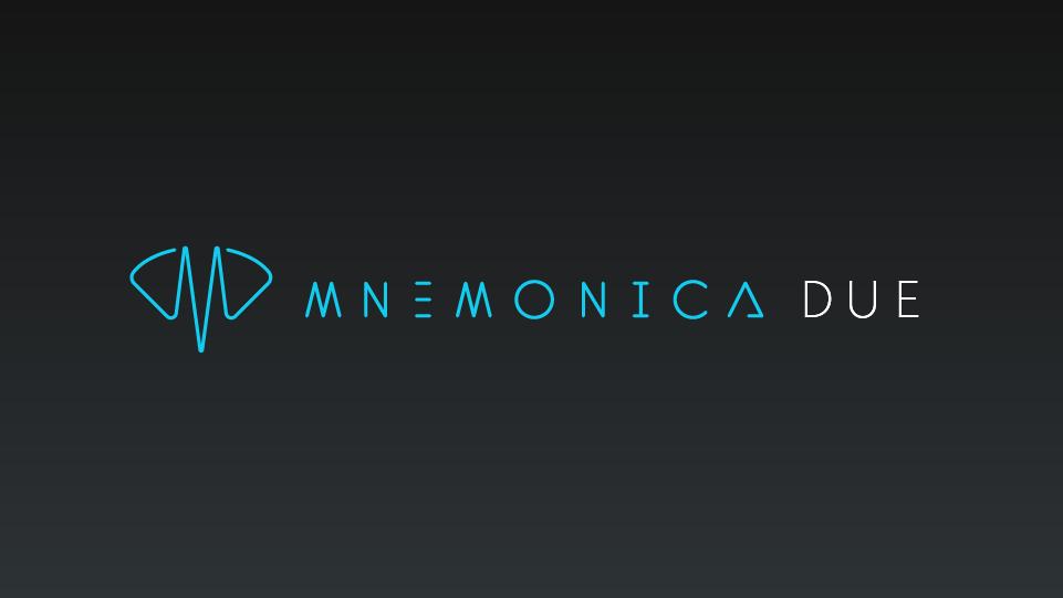 Mnemonica Due